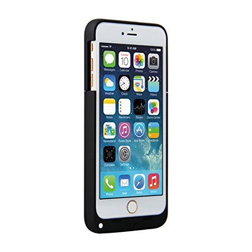 NewNow 4800mAh Charging Case (For iphone 6 Plus)