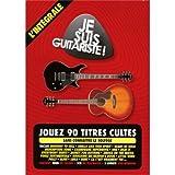 Coffret Je Suis Guitariste