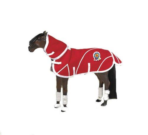 Paradise Horse Paddock Accessory Set