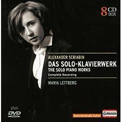 Les sonates de Scriabine - Page 2 41tjUGvREYL._SL500_AA240_