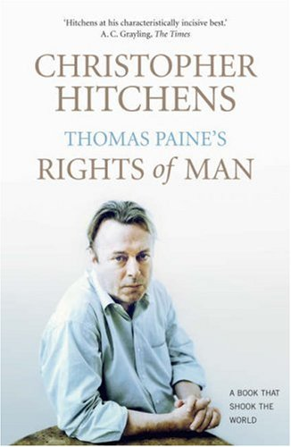 Hitchens in