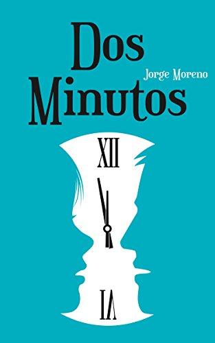 Dos minutos de Jorge Moreno