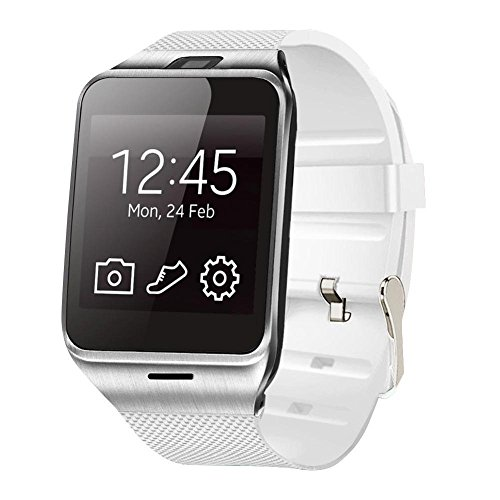 byd-universal-kompatibel-smart-bluetooth-30-uhren-wasserdichte-watch-phone-kamera-tf-card-armbanduhr