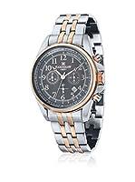 Thomas Earnshaw Special Reloj de cuarzo Man ES-8028-66 45 mm
