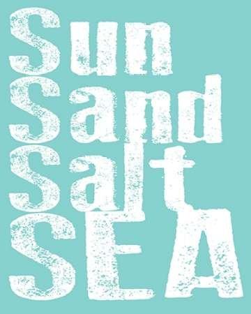 feelingathome-imprimer-sur-toile-100coton-sun-sand-sel-mer-aqua-cm45x36-affiche-reproduction-gravure