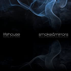 Smoke & Mirrors (Amazon MP3 Exclusive Version)