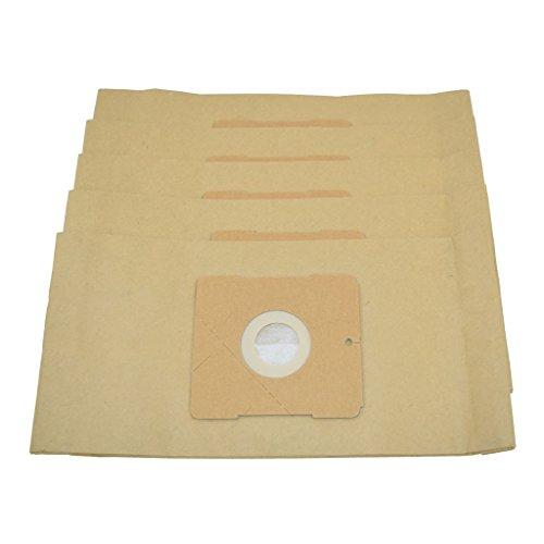 dirt-devil-vaccum-bags-energy-m1610-m1612-m1700-m1710-bag-code-285