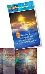Poster Duets - Heavenly Hosts Bulletin Board Posters