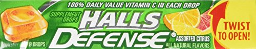 halls-defense-vitamin-c-assorted-citrus-9-drop-packs-pack-of-20