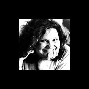 Interview with Wendy Wasserstein | [Wendy Wasserstein]