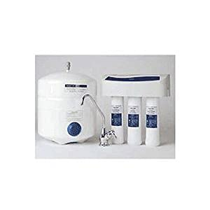 North Star NSRO42C4 Reverse Osmosis System