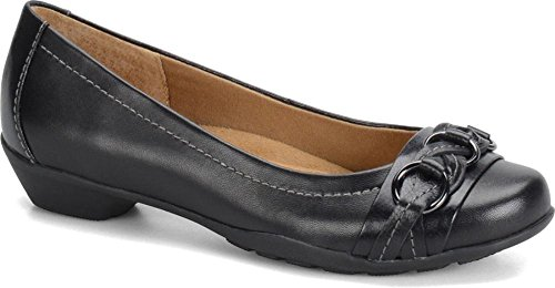 Softspots - Womens - Posie (Softspots Womens Shoes compare prices)
