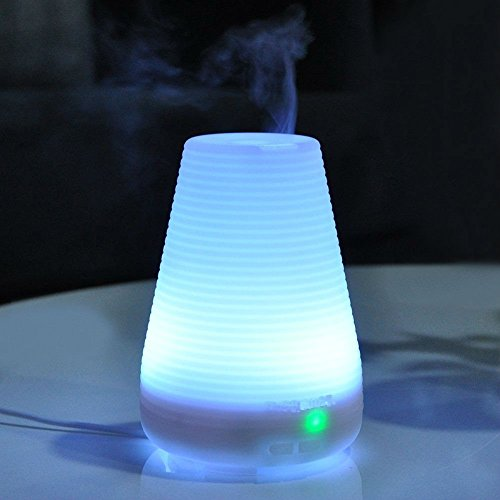 magicmoon-100ml-aroma-essential-oil-air-diffuser-electric-ultrasonic-cool-mist-humidifier-7-color-ch