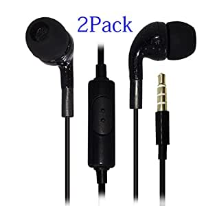 Earbuds remote control - earbuds best buy