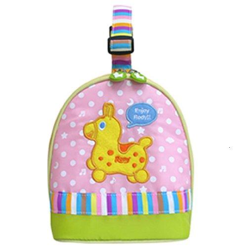 lodi-twin-mug-porch-x-pink-yellow-japan-import
