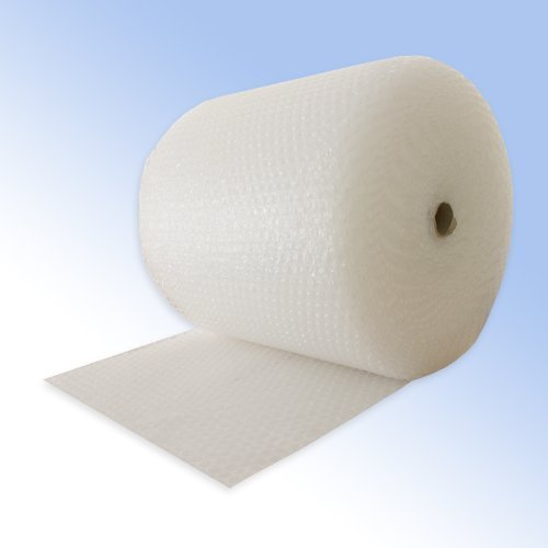 jiffy-bubble-wrap-1-roll-of-50m-x-750mm-large-bubble