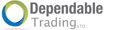 Dependable Trading LTD