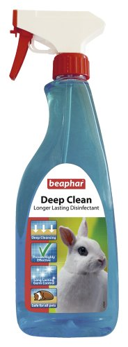 beaphar-deep-clean-disinfectant-for-rodents