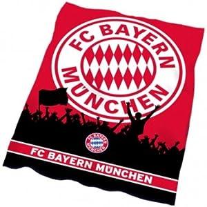 Fc Bayern Fanartikel Bettwäsche Fc Bayern Fanartikel Fc Bayern