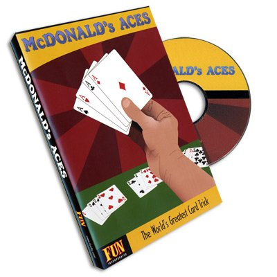 mcdonalds-aces-with-cards-by-royal-magic-dvd