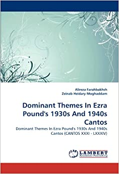 ezra pound political essays Literary essays paperback it's pound's political-economic essays on the subject of usury that shed the most illuminating the cantos of ezra pound.