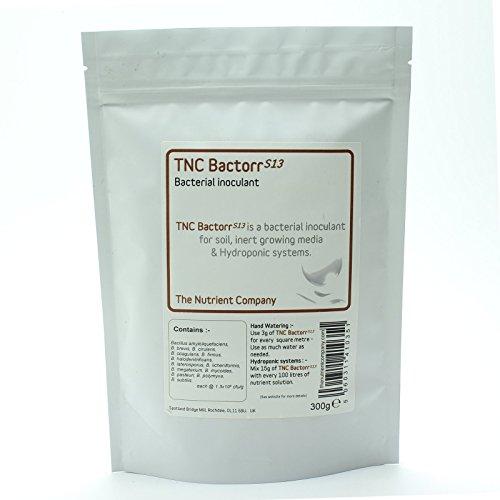tnc-bactorrs13-nutzliche-bakterien-fur-compost-tee-hydroponik-gartenbau-300g