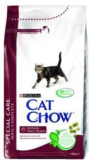 cat-chow-special-soin-uth-sante-des-voies-urinaires-15-kg
