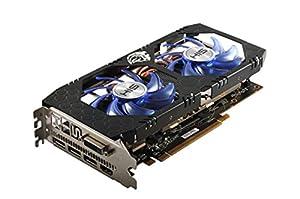 HIS AMD RADEON RX470搭載ビデオカード HS-470R4LTNR オーバークロックモデル