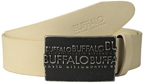 Buffalo Men