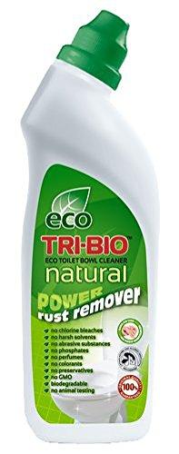 tri-bio-natural-eco-toilet-bowl-cleaner-rust-remover-710ml