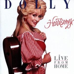Dolly Parton - Heartsongs Live From Home