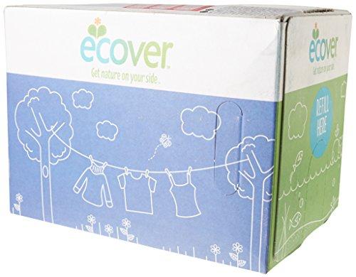 ecover-fabric-softener-refill-15-litre