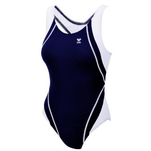 TYR Titan Splice - Damen Badeanzug