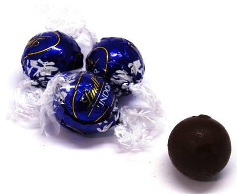 cioccolatini-fondenti-lindor-lindt-1000gr