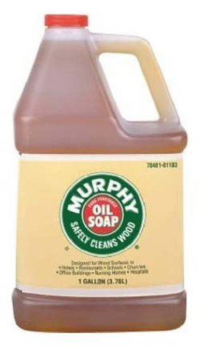 murphys-gallon-liquid-oil-soap-01103-4-case