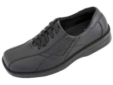 Best Anti Slip Restaurant Shoes