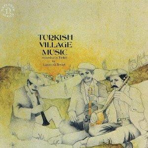 Turkish Village Music - 癮 - 时光忽快忽慢,我们边笑边哭!
