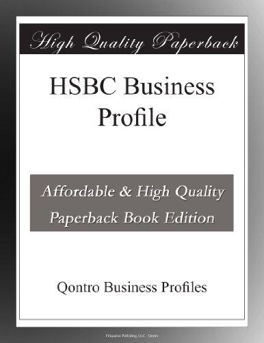 hsbc-business-profile