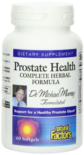 natural-factors-prostate-health-60-gelules-sante-support-vessie-confort-urinaire-des-hommes-complexe