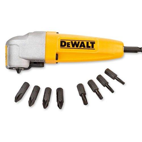 dewalt-dt71517-qz-impact-right-angle-drill-attachment