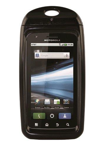 aquapac-aryca-carcasa-impermeable-para-smartphone