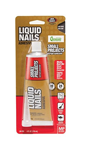 liquid-nails-ln700-4-ounce-2-pack-small-projects-and-repairs-adhesive
