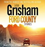 John Grisham Ford County