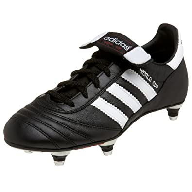 adidas Mens World Cup Soccer Shoe by adidas