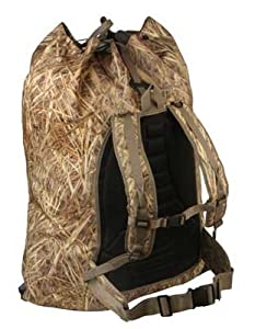 Avery Floating Decoy Bag by Avery Outdoors Inc