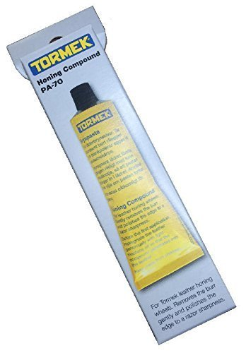 rdgtools-tormek-pa-70-pasta-pulir-t7-o-t3-t4-pa70-compuesto-pasta-esmalte-910077