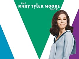 The Mary Tyler Moore Show Season 7