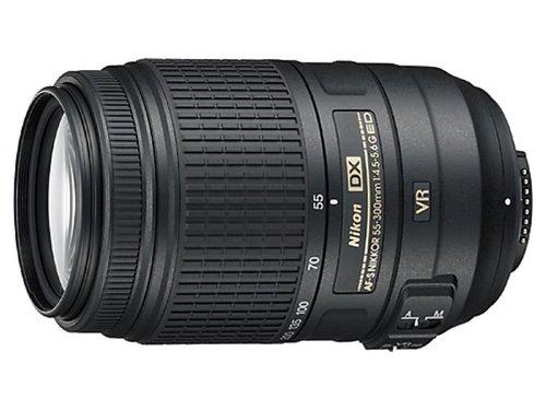 nikon-af-s-dx-nikkor-55-300mm-f-45-56g-ed-vr
