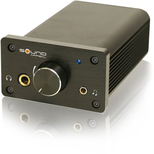 Learn More About Class T Digital Amplifier- 50watts RMS/CH- Sound Appeal- SA-100T