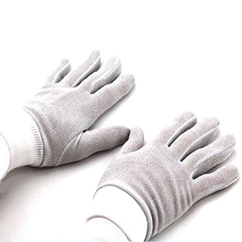 guanti-di-calore-in-alluminio-protezione-dal-freddo-maschio